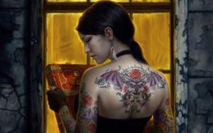 tattoos_mercy_thompson