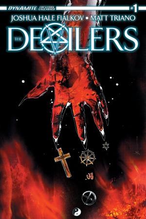Devilers01-of7