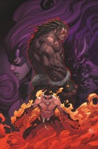Inhuman_3_Cover