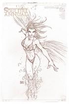 Soulfire-Annual2014-01b-Turner