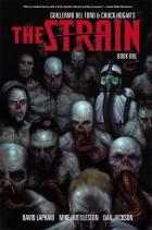 TheStrain-cvr