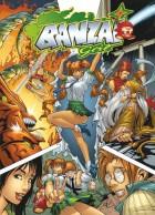 banzai2