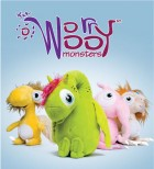 worrywoos-book-plush-helping-kids-understand-emotions-1