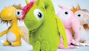 worrywoos-book-plush-helping-kids-understand-emotions-1