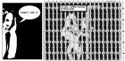 BULLET GAL issue 3_SAMPLE ART 10