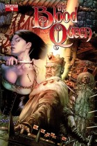 BloodQueen-04-Cov-Anacleto