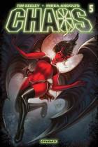 Chaos05-Cov-Ruffino