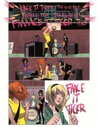 Edge_of_Spider-Verse_2_Preview_1