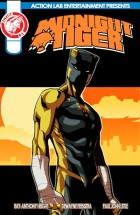 Midnight Tiger TPB CoverCLR SM