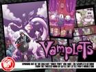 VAMPLETS
