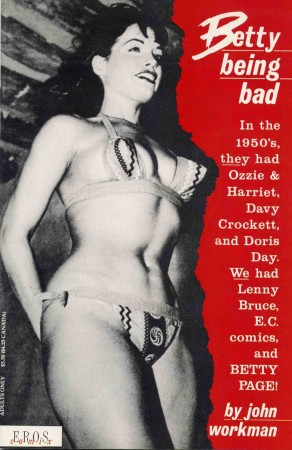 betty_being_bad_1990