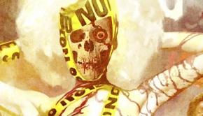 zombieAPO1