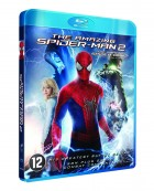 Amazing Spider-man 2, The - BXS01399 - 3D
