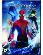 Amazing Spider-man 2, The - DXS01399 - 2D
