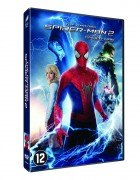 Amazing Spider-man 2, The - DXS01399 - 3D