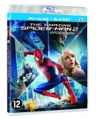 Amazing Spider-man 2, The - TBXS01399 - 3D