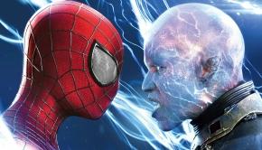 Spiderman_Electro