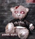 ZombieBears002