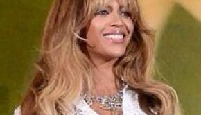 Beyonces-2014-Global-Citizen-Festival