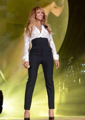 Beyonces-2014-Global-Citizen-Festival