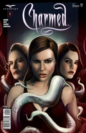 Charmed10-01