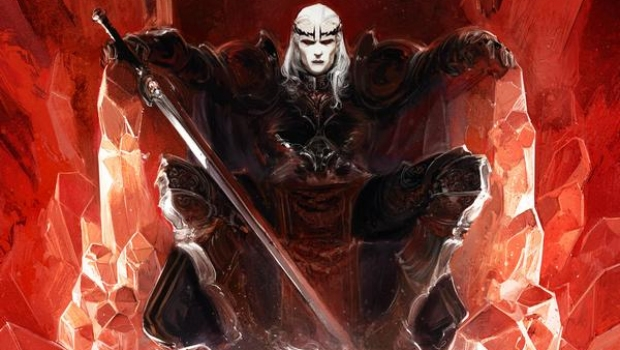 Elric-Coverweb.jpg.size-600