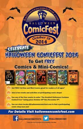 Halloween-Comicfest-AD