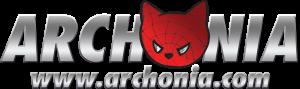 archonia_logo_v2