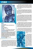 Fathom-Sourcebook-pg02