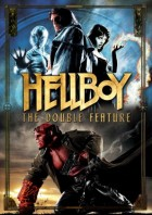 Hellboy_The_Double_Feature