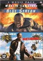 blue-streka-national-securiy