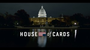 house_of_cards_wallpapers_1920x1080_05