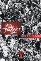 DeodatoSketchbook-cvr