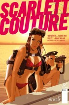 SCARLETT COUTURE #1_CoverA