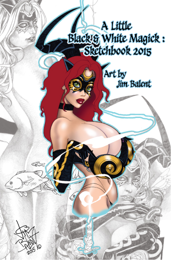 2015Balentsketchbook
