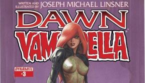 DawnVampi03-Cov-A-Linsner