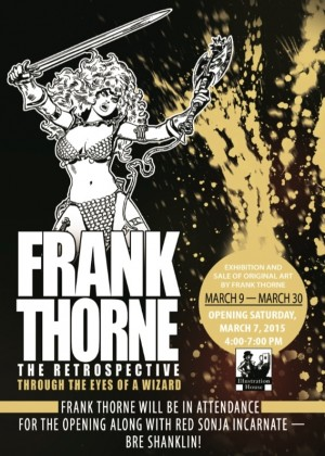 Frank-Thorne-Exhibit-Ad