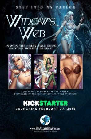 Kickstarter_bookad