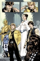 Princess_Leia_1_Preview_1