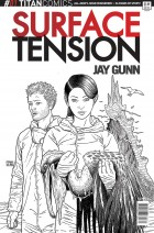 Surface-Tension_01_Cover_C_1_10