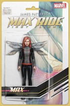 James_Pattersons_Max_Ride_First_Flight_1_Christopher_Action_Figure_Variant