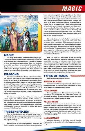 Soulfire-Sourcebook-Magic