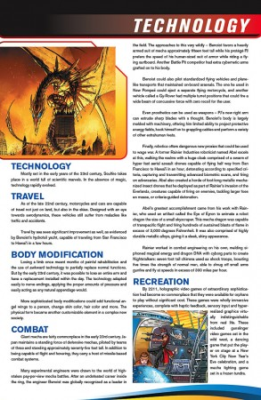 Soulfire-Sourcebook-Technology
