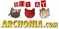 archonia-200x77