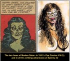 Madam-Satan-Faces