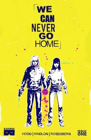 Never-Go-Home1-Cvr