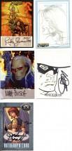 SketchCards