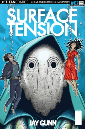Surface-Tension_02_Cover_A