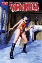 VampiVol2-11-Cov-A-Mayhew
