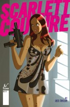 ScarlettCouture_2-COVER-B